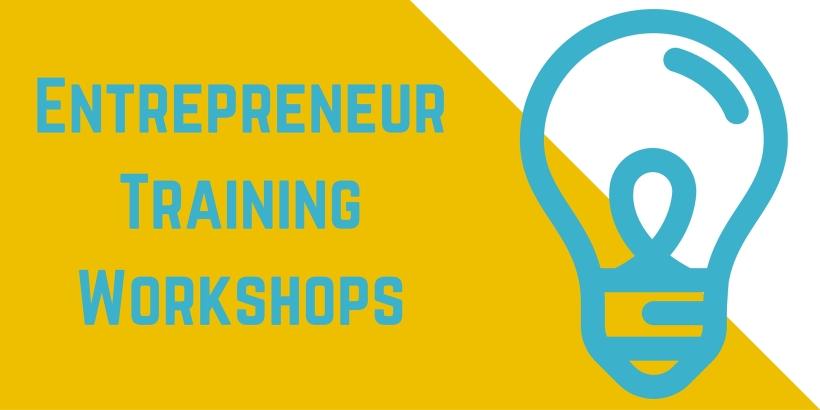 Image result for entrepreneur workshops