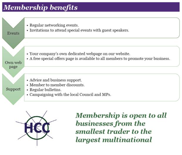 member-benefits